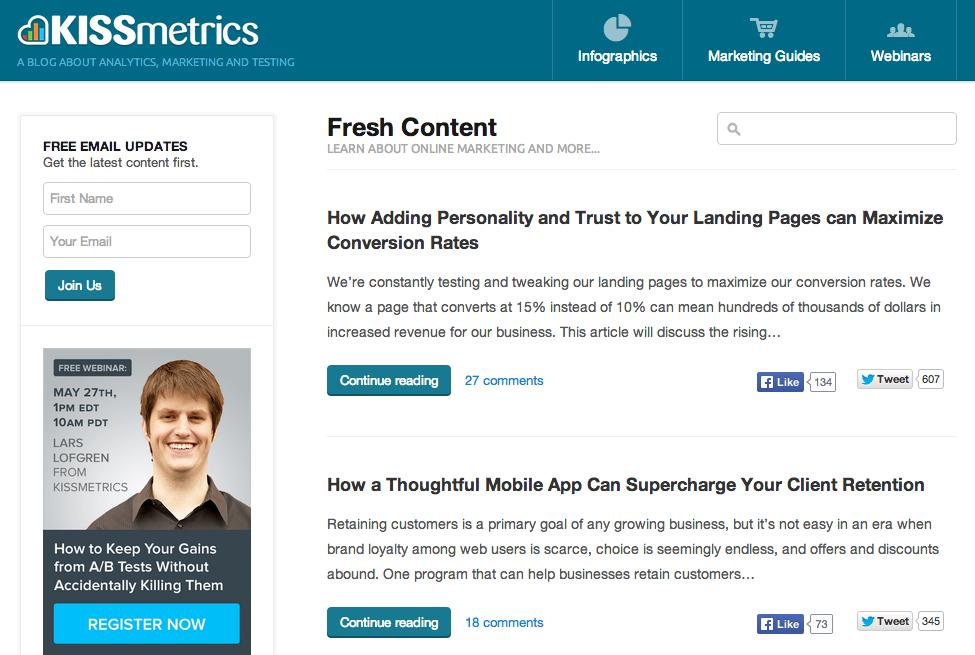 marketing-blog4