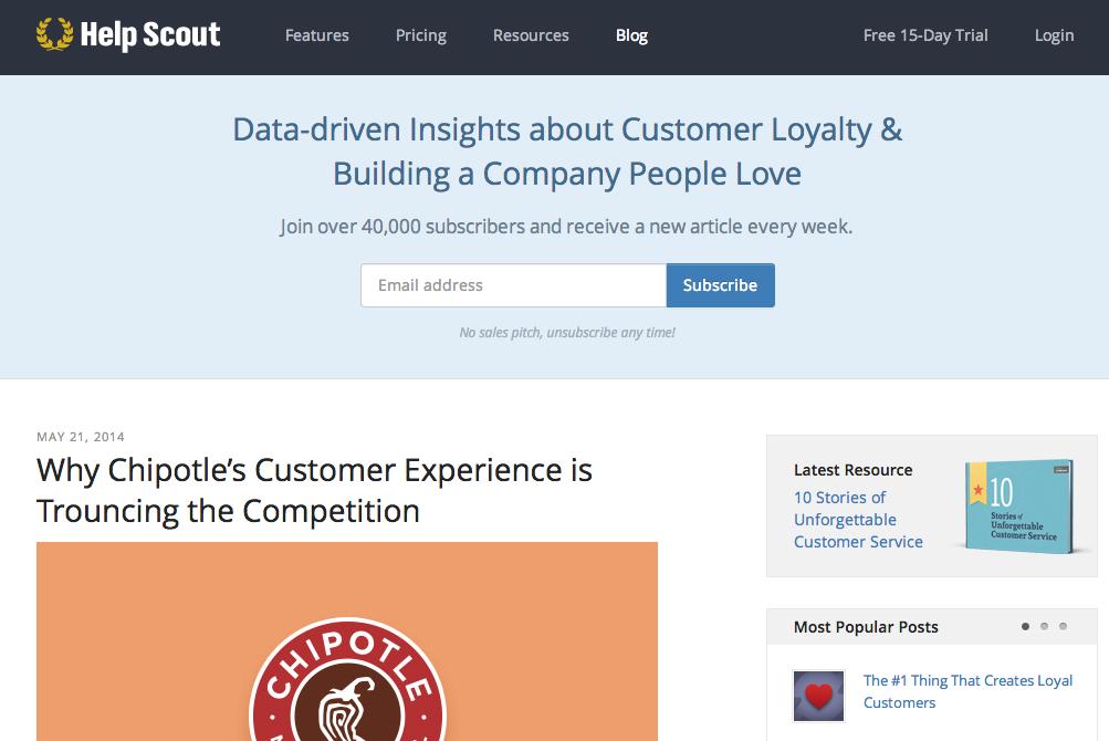 marketing-blog6