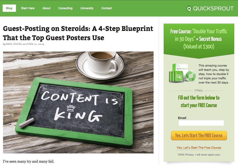 marketing-blog7